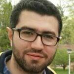 Muhammed Erkam Okyar