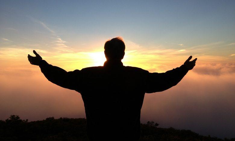 Dua, Sosyal Gerçeklik ve Bireysel Umudun Gerçek Karşılığı - Mustafa Uysal