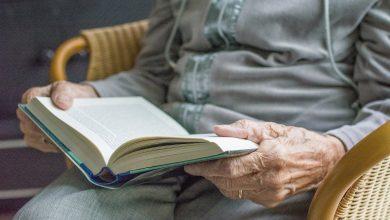 Emeklilerin Hayat Süreci ve Okumanın Önemi